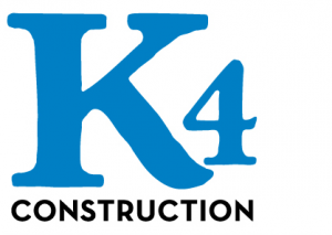 K4-Construction, LLC